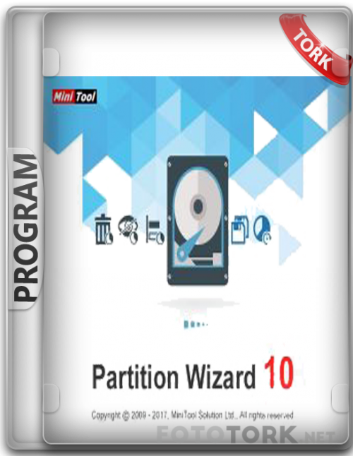 MiniTool.Partition.Wizard.Pro.Ultimate.png
