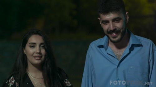 Sifir-Bir-Bir-Zamanlar-Adanada-S04-BL01-1080p-WEB-DL-x264-AAC---TORK_00_38_57_08_10.jpg
