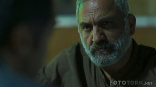 Sifir-Bir-Bir-Zamanlar-Adanada-S04-BL02-1080p-WEB-DL-x264-AAC---TORK_00_25_17_01_6.jpg