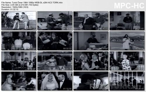 1Turist-Omer-1964-1080p-WEB-DL-x264-AC3-TORK.mkv_thumbs.jpg