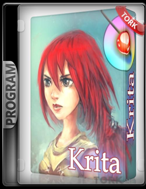 krita.png