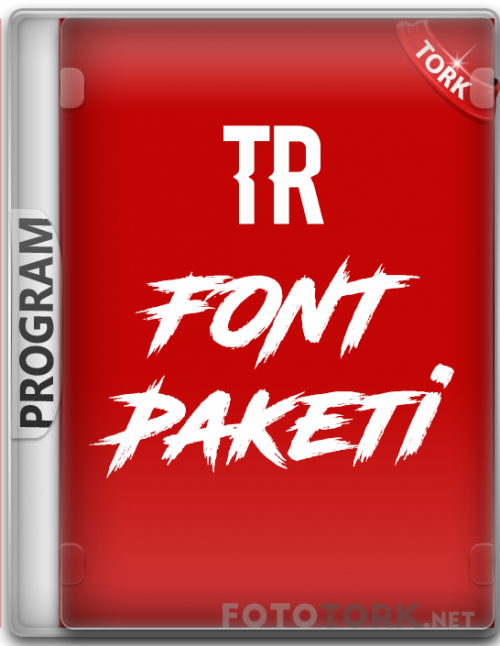 trfont.png
