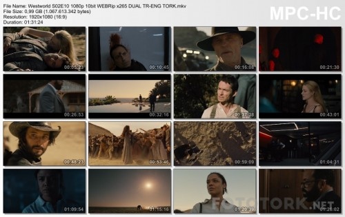 Westworld-S02E10-1080p-10bit-WEBRip-x265-DUAL-TR-ENG-TORK.mkv_thumbs.jpg