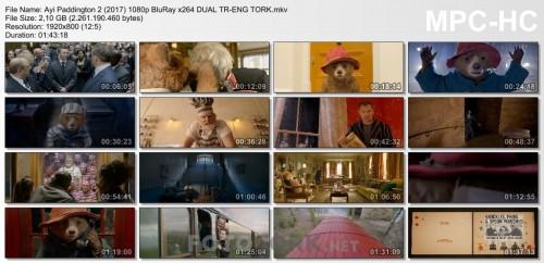 Ayi-Paddington-2-2017-1080p-BluRay-x264-DUAL-TR-ENG-TORK.mkv_thumbs.jpg