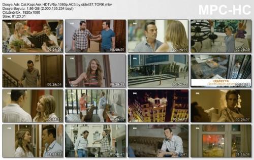 Cat.Kapi.Ask.HDTvRip.1080p.AC3.by.cideli37.TORK.mkv_thumbs.jpg