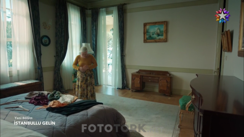 Istanbullu.Gelin.BL.86.HDTvRip.720p.AC3.by.TheWelleTy.TORK.mkv_007246008.png