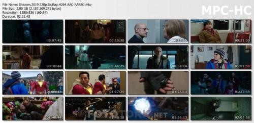 Shazam.2019.720p.BluRay.x264.DD5.1.DUAL.TR-ENG.TORK.jpg