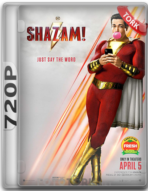 shazarm720.png