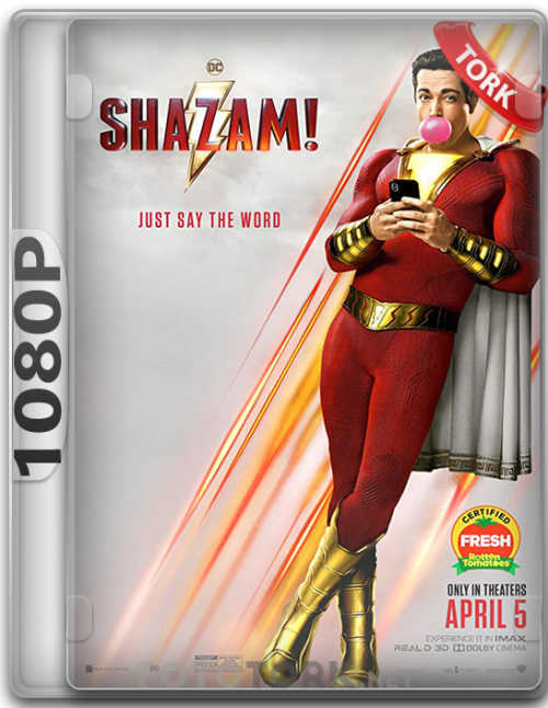 shzarm1080.png
