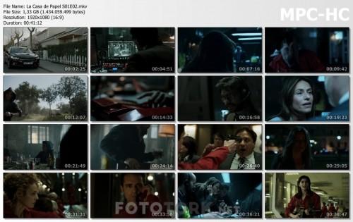 La-Casa-de-Papel-S01E02.mkv_thumbs.jpg