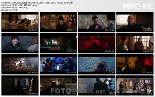 Shaft.2019.1080p.NF.WEB-DL.DDP5.1.x264.DUAL.TR-ENG.TORK.mkv_thumbs.jpg