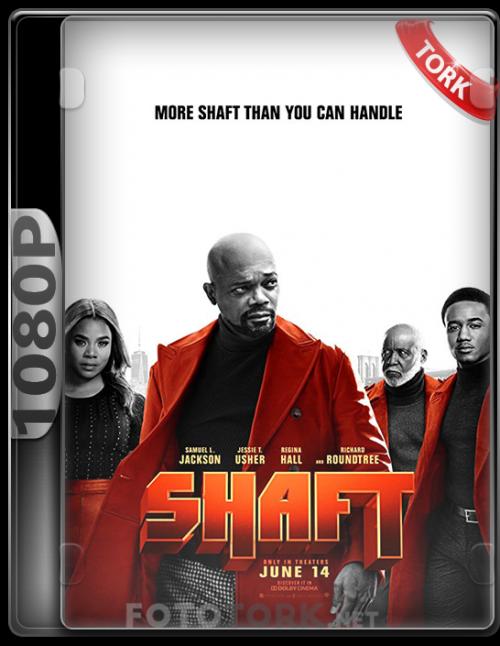 shaft1080.png