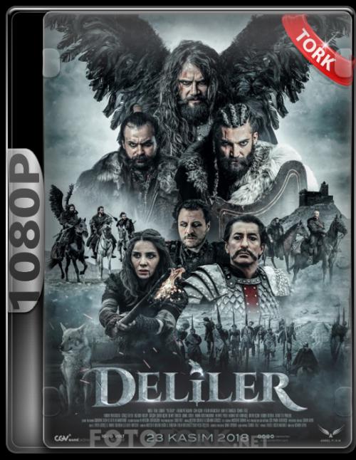 1080pDELILER.png