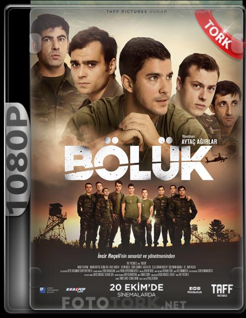 boluk.png