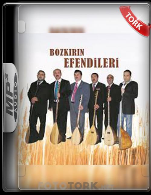 Cesitli-Sanatcilar---Bozkirin-Efendileri.png