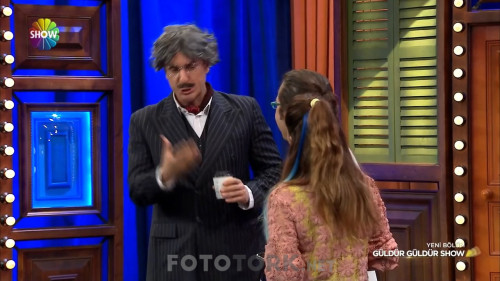 Guldur.Guldur.Show.15.11.2019.HDTvRip.720p.AC3.by.TheWelleTy.TORK.mkv_snapshot_01.03.13.379.jpg