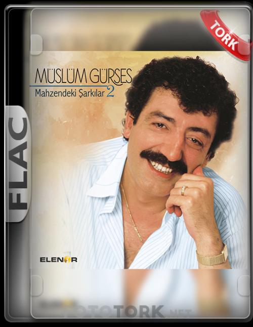 muslumFlac.png