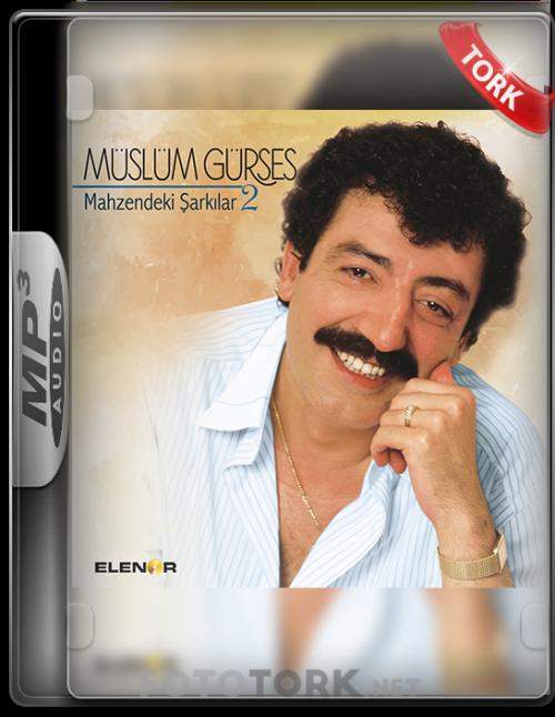 muslumMp3.png