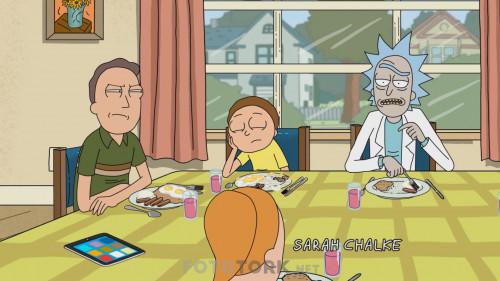 Rick-and-Morty-S01E01-Pilot-Bolum-1080p-BluRay-x265-TRDUB-TORK.mkv_snapshot_03.13.326.jpg