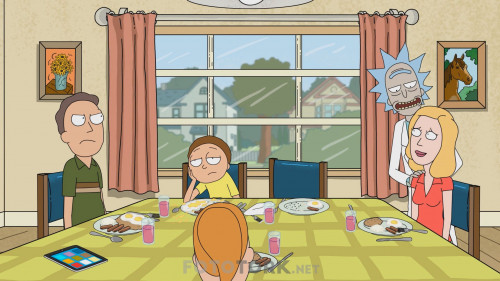 Rick-and-Morty-S01E01-Pilot-Bolum-1080p-BluRay-x265-TRDUB-TORK.mkv_snapshot_03.58.881.jpg