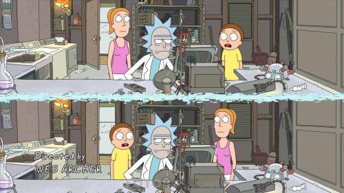 Rick-and-Morty-S02E01-Nerede-Kalmistik-1080p-BluRay-x265-TRDUB-TORK.mkv_snapshot_04.36.964.jpg
