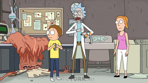 Rick-and-Morty-S02E01-Nerede-Kalmistik-1080p-BluRay-x265-TRDUB-TORK.mkv_snapshot_17.01.350.jpg