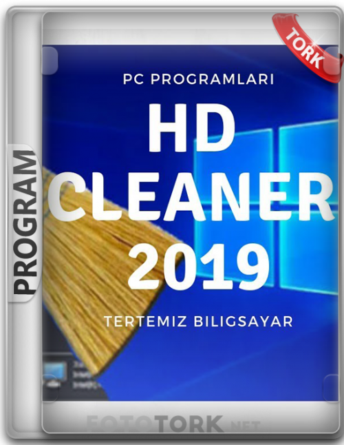 hdcleaner.png