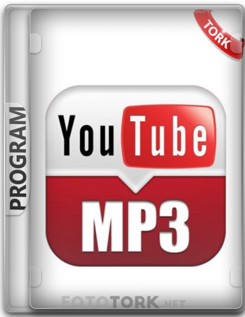 youtubee.png