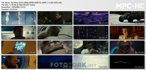 Ad.Astra.2019.1080p.AMZN.WEB-DL.DDP5.1.H.264-NTG.mkv_thumbs.jpg