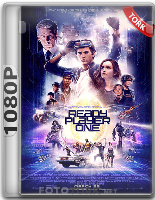 readyplayerone1080.png