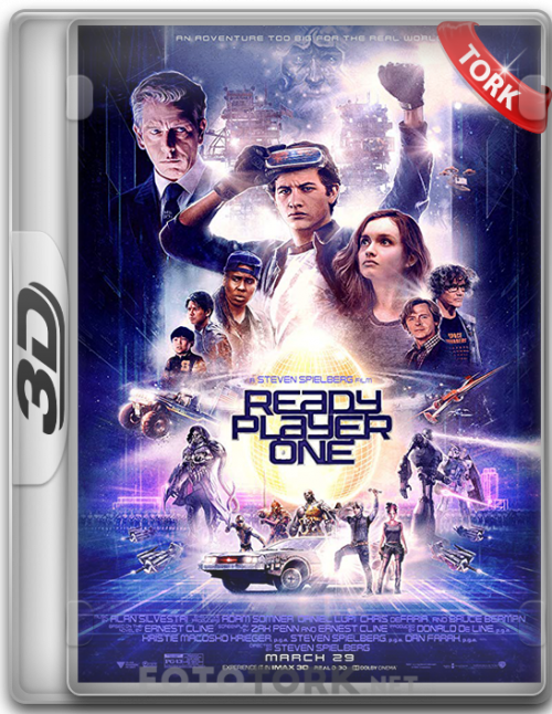 readyplayerone3d.png