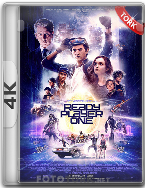 readyplayerone4k.png
