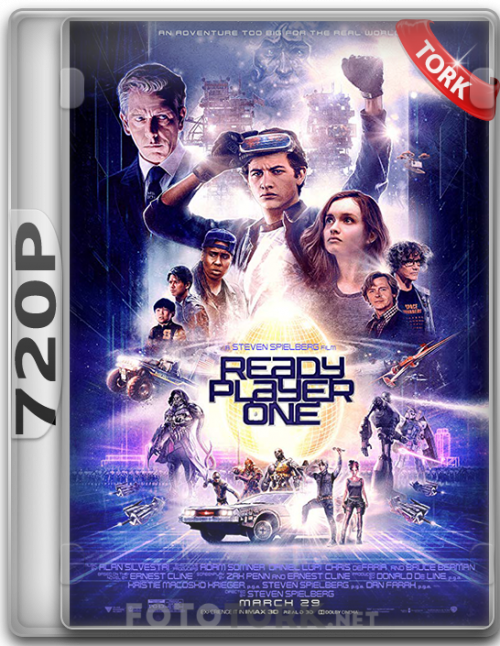readyplayerone720p.png