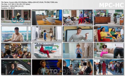 Kucuk.Little.2019.BluRay.1080p.x264.AC3.DUAL.TR-ENG.TORK.mkv_thumbs.jpg